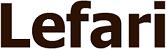 Lefari/レファリ = LEON掲載+Safari掲載