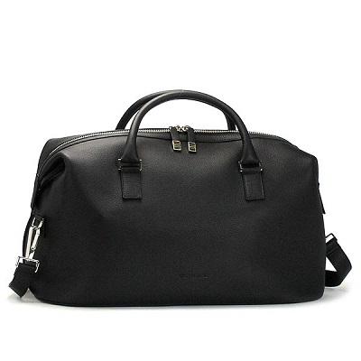 JIMMYCHOO(ジミーチュ)のバッグ