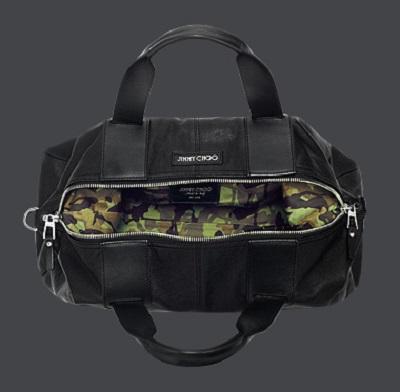 JIMMYCHOO(ジミーチュ)の鞄