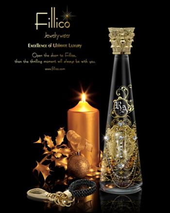 フィリコ/Fillico