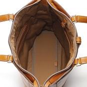 エルゴポックのバッグ