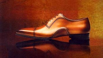 マグナーニ/MAGNANNIの靴